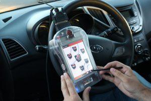 reprogramacion de centralitas de coches y camiones - talleres cuesta